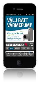 klimatkontroll_mobil