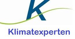 Klimatexperten_skåne_service_reparationer_värmepumpar__ventilation_villa